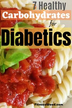 If you are diabetic, then you must read 7 healthy carbohydrates for diabetics. Because of good diet and recipes, you can control high blood sugar. healthy carbohydrates Top 7 Healthy Carbs for Diabetics Lower Blood Sugar Naturally, Reduce Blood Sugar, High Blood Sugar, Blood Sugar Levels, High Sugar, Healthy Carbs, Healthy Eating, Carbs For Diabetics, Recipes For Diabetics