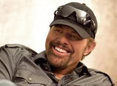 Toby Keith Tickets Buy Cheap Toby Keith Tickets For All Shows!  Toby Keith Covel (born July 8, 1961) best known as Toby Keith, is an American country music singer-songwriter, record producer and actor. Keith released his first four studio albums — 1993's Toby Keith, 1994's Boomtown, 1996's Blue Moon and 1997's Dream Walkin', plus a Greatest Hits package for various divisions of Mercury Records before leaving Mercury in 1998!