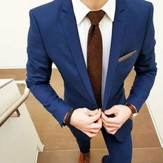 Class…. #Bespoke, #Classic, #Dapper, #Dressup, #Elegance, #Fashion, #Gentleman, #Menstyle, #Menswear, #Outfit, #Sartorial, #Smart, #Style, #Suit, #Suitandtie, #Suitandtiefixation, #Suitup, #Tie