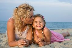 family picture at the beach ideas - Google Search
