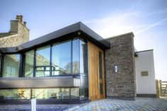 Projects on pinterest manchester dental surgery and atelier