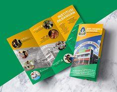 Ad Design, Event Design, Design Ideas, Social Media Marketing, Digital Marketing, Graphic Design Brochure, Presentation Folder, Coreldraw, Web Development