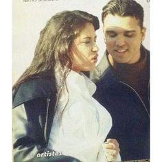 Selena Quintanilla Perez, Techno, Selena And Chris Perez, Selena Pictures, Celebs, Celebrities, Her Music, Role Models, Singer