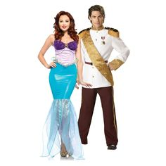 prince charming elite collection adult costume - Prince Charming Halloween Costumes