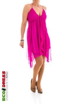 Φόρεμα Cover Up, Dresses, Fashion, Vestidos, Moda, Fashion Styles, Dress, Fashion Illustrations, Gown