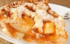 Greek Desserts, Greek Recipes, Sugar And Spice, Apple Pie, Cornbread, Macaroni And Cheese, Food Processor Recipes, Recipies, Dessert Recipes