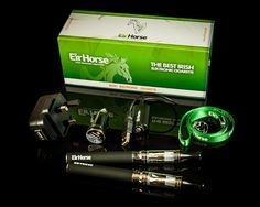 Eirhorse is an Irish brand whose products have been designed and manufactured to the very highest quality standards. Starter Kit, Ireland, Irish, Good Things, Electronic Cigarettes, Stuff To Buy, Design, Products, Vapor Cigarettes