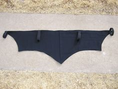 how to make bat wings for Halloween costume   If you make some I would LOVE to see.