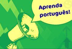 Aprender portugues es uno de los idiomas mas populares a día de hoy por la demanda de nuevos negocios