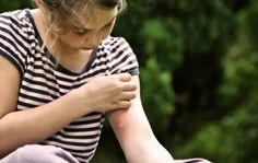 Natural Remedies for Psoriasis.What is Psoriasis? Causes and Some Natural Remedies For Psoriasis.Natural Remedies for Psoriasis - All You Need to Know