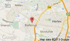 Malerfirma Ballerup - find de bedste malerfirmaer i Ballerup