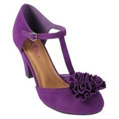 The Color Purple | Tea Green Chandelier