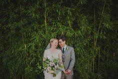 Twin Hearts, Georgia Wedding Photographer