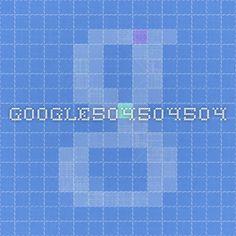 Google504504504