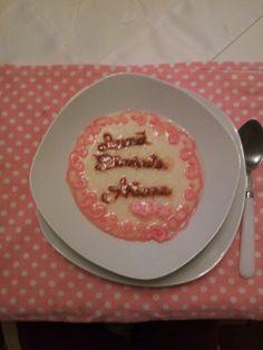 "Gris ""Buna dimineata"" Cake, Desserts, Food, Tailgate Desserts, Deserts, Kuchen, Essen, Postres, Meals"