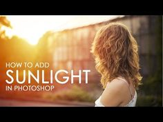 High-End Skin Softening in Photoshop - Remove Blemishes, Wrinkles, Acne Easily and Quickly - YouTube