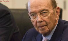 EE.UU. investiga si la importación de aceituna española incurre en competencia desleal