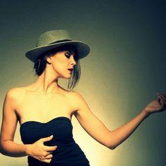 Celebrity, Tops, Women, Fashion, Moda, Fashion Styles, Celebs, Fashion Illustrations, Famous People