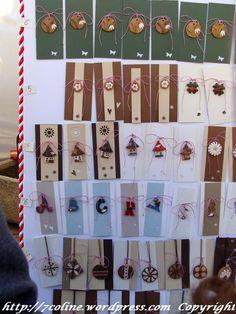 DSC02988 Felt Flowers, Advent Calendar, Girly, Seasons, Holiday Decor, Events, Holidays, Home Decor, Felted Flowers