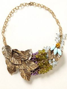 The 10 Best statement necklaces - Fashion & Beauty - IndyBest ...