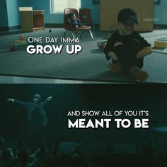 nf quotes lyrics the search . nf quotes lyrics remember this Nf Quotes, Hip Hop Quotes, Study Quotes, Lyric Quotes, Nf Rapper, Best Rapper, Song Memes, Funny Memes, Nf Lyrics