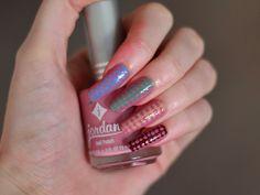 nail art design, dotting tool
