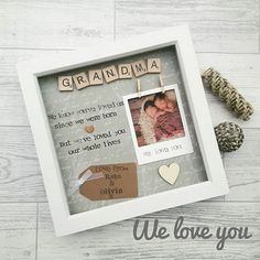 Happy Friday!! A beautiful way to say I love you words can be changed to suit! #goodmorning #goodmorningpost #instapick #instagood #instalove #scrabbleart #mycreation #mycreativebiz #etsyseller #etsy #etsyshop #supportsmallbusiness #supportsmall #homemade #handmade #personalisedgifts #giftsforher #homemade #supportlocalbusiness #grandma #granny #love #pretties #family #mother #weloveyou #happyfriday #fridayvibes #iloveyou