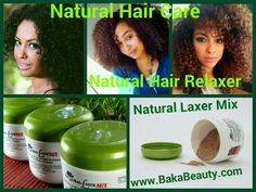 Natural Organic Black Hair Care, Natural-Laxer Kits, Natural Colors4Gray, Have a #BakaBeautiul Hair Spa Day! Anti-Aging Skin Care and Baka Body Care too. Don't be nervous, we offer Door-to-Door Service.