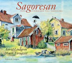 sagoresan Art School, Painting & Drawing, Childrens Books, Leicester, Illustration Art, Stockholm, Artsy, The Incredibles, Museum