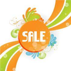 Shoebuy sale