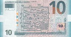 10-Manat-Note-Of-Azerbaijani.jpg (725×381)