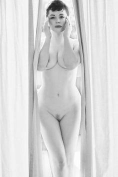 Rose McGowan - Nude Photoshoot for Flaunt magazine November 2014 Jessica Lowndes, Jessica Biel, Rose Mcgowan, Lara Pulver, Elizabeth Moss, Amanda Righetti, Julie Benz, Carla Gugino, Rowan Blanchard