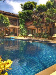 Phra Nang Inn (Ao Nang, Thailand) - Hotel - anmeldelser - TripAdvisor