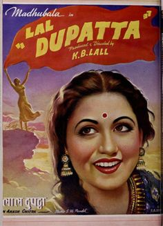 With a tradition lasting over a hundred years, Hindi cinema has seen countless highs and lows. Bollywood is not just a film industry. Old Movie Posters, Cinema Posters, Movie Poster Art, Film Posters, Iconic Movies, Old Movies, Vintage Movies, Vintage Bollywood, Indian Bollywood