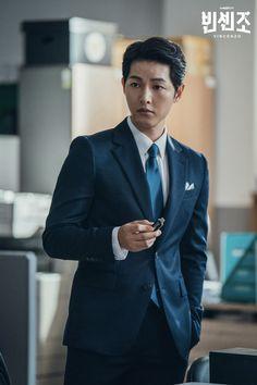 Song Joong, Song Hye Kyo, Drama Korea, Korean Drama, Korean Men, Asian Men, Korean Celebrities, Korean Actors, Soon Joong Ki