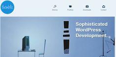 9 best html5 wordpress framework that are free