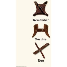 The Maze Runner The maze runner ❤ liked on Polyvore featuring pictures, maze runner, tmr and words