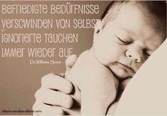 Tifas Wunschkinder: Die 12 Kriterien für High-Need-Babys (nach Dr. William Sears)