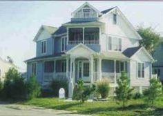 117 Cedar Street, Lewes, DE 19958 | Berkshire Hathaway HomeServices Gallo Realty