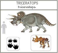 Dinosaur Projects, Reggio Emilia, Home Schooling, Moose Art, Cards, Montessori, Unicorn, Names Of Dinosaurs, Dinosaur Fossils