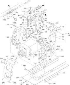 Vw Beetle Engine Installation VW Engines Turn Key Wiring