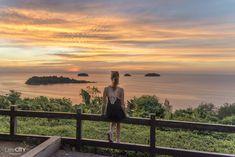 Thailands Elefenteninsel Koh Chang ist ein Paradies. Wir verraten euch die besten Reisetipps für die zweitgrösste Insel in Thailand! Jetzt hier entdecken.