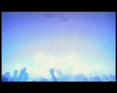 Armin Van Buuren - The Longest Day - 24 (Official Music Video) - YouTube