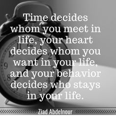 Ziad K Abdelnour is a activist, Philanthropist and also an regular panelist and speaker on private equity and venture capital topics. Best Inspirational Quotes, New You, Behavior, Learning, Life, Teaching, Education, Studying