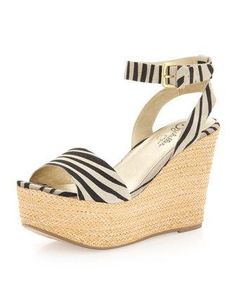 Seychelles #wedge #shoes #sandals