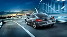 Awesome Porsche: free high resolution wallpaper porsche cayman, 2880x1620 (730 kB)...  ololoshka Check more at http://24car.top/2017/2017/04/25/porsche-free-high-resolution-wallpaper-porsche-cayman-2880x1620-730-kb-ololoshka/