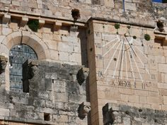 https://flic.kr/p/9jdVsE   Monestir de Santes Creus   Monasterio Cisterciense de Santes Creus