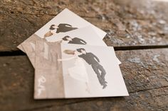 Inside Pia Mia for Brides Pia Mia, Polaroid Film, Bride, Child Life, Wedding Photography, Wedding Bride, Bridal, The Bride, Brides