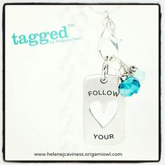 Origami Owl Necklaces -www.jessicareeves.origamiowl.com gift, personalize, customize, necklace, locket, jewelry
