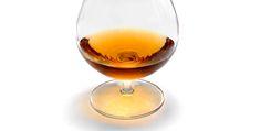 Cognac Tasting in Köln #Kochkurse #Kochschule #erlebniskochen